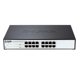LWT - Products By Category - HP ARUBA SWITCHES